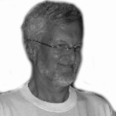 Gerolf Kurowski