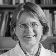 Prof. Dr. Gertrud Pickhan Headshot