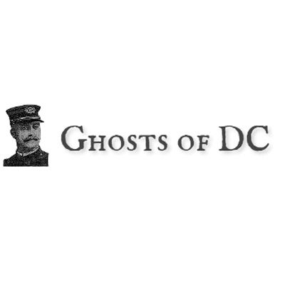 Ghosts of DC
