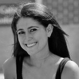 Giana Pacinelli