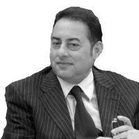 Gianni Pittella