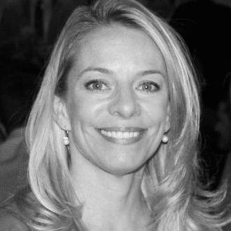 Gigi Webb