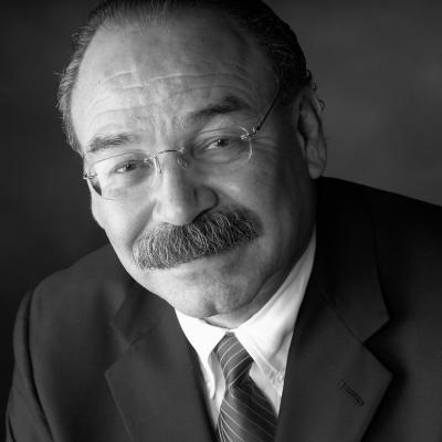 Gilberto Hinojosa