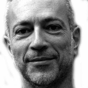 Gilles Herrada, Ph.D.