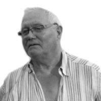 Gilles Pouvreau
