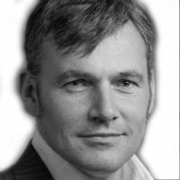 Gilles Raymond