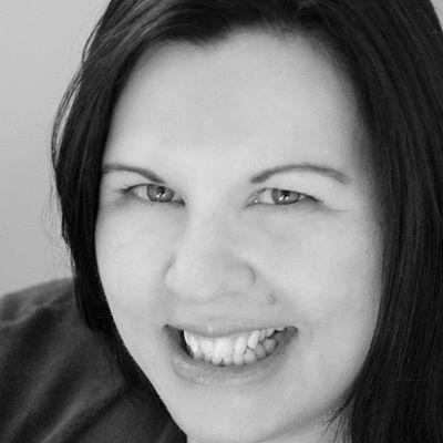 Gillian Rowinski