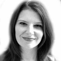 Gina Crosley-Corcoran Headshot