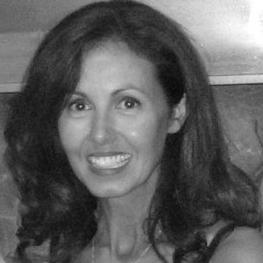 Gina Maier