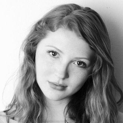 Giselle Noelle Morgan