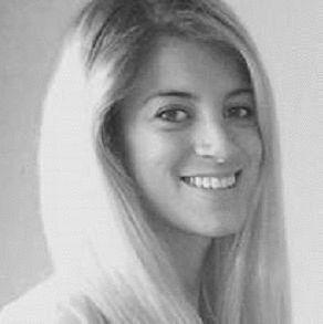 Giulia Smith