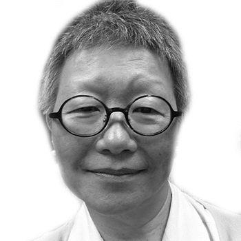 Gladys Li