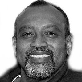 Glenn C. Loury Headshot