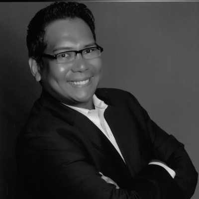Glenn Magpantay