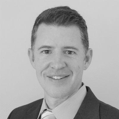 Glenn O'Neill