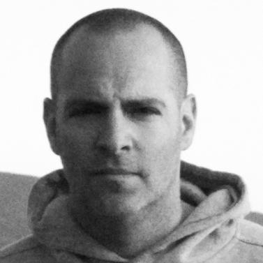 Glenn Rockowitz