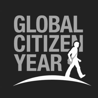 Global Citizen Year