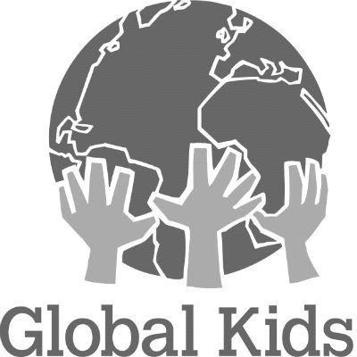 Global Kids Headshot
