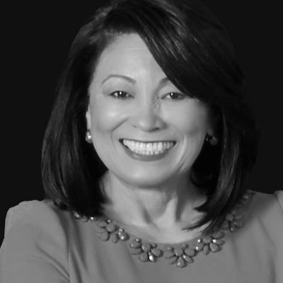 Gloria Bonilla Santiago