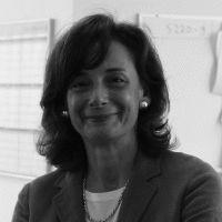 Gloria Grandolini