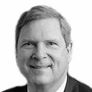 Sec. Tom Vilsack Headshot