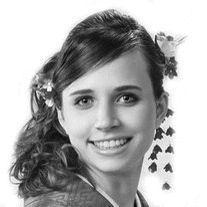 Grace Buchele