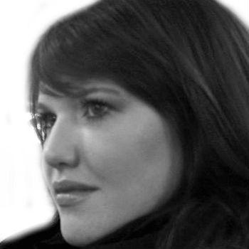 Grace McClure