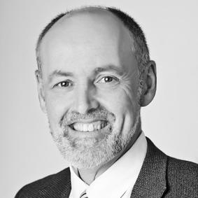 Graham Steele
