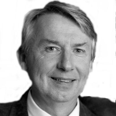 Grant Cornwell