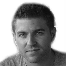 Grant Ginder
