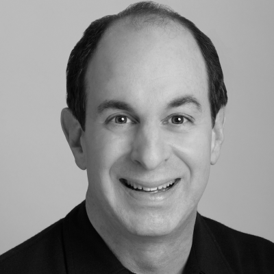 Grant J. Schneider