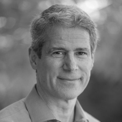 Greg J. Stone
