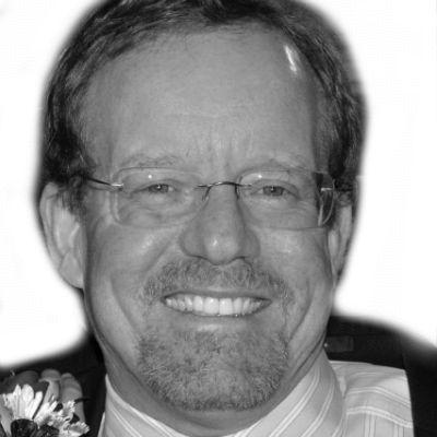 Greg Kiser