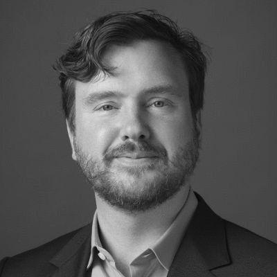 Greg Lukianoff Headshot