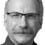Gregg Mitman Headshot