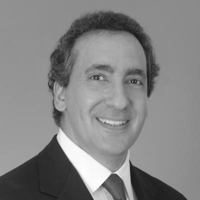 Gregory Bedrosian