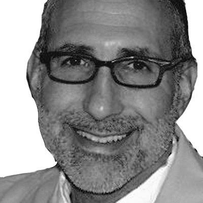 Gregory Goldstein, M.D.