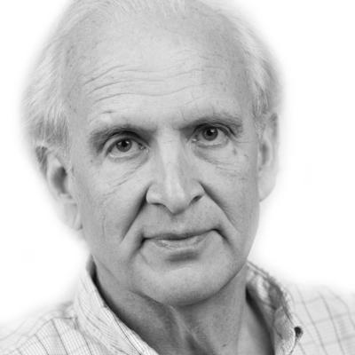 Gregory Schrempp