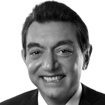 Gregory Sichenzia