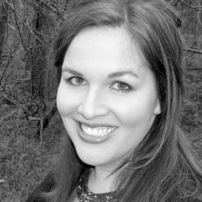 Greta Perel, Ph.D.