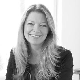 Gretchen Hansen
