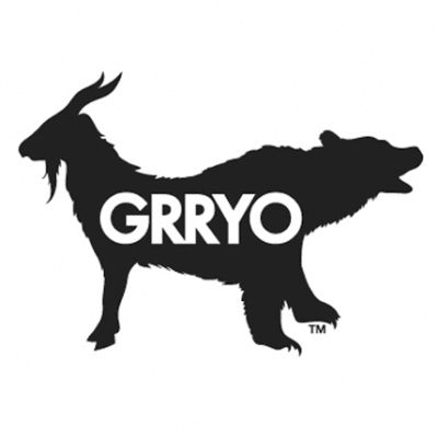 Grryo
