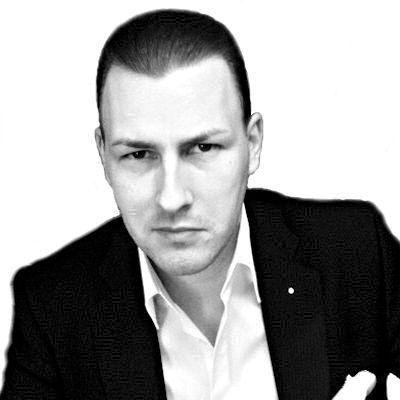 Guido M. Schmitz