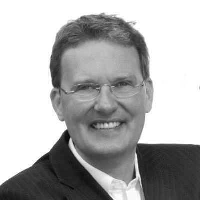 Prof. Dr. Guido Quelle