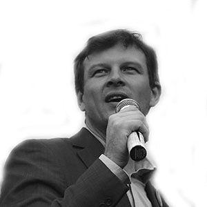 Guillaume Balas