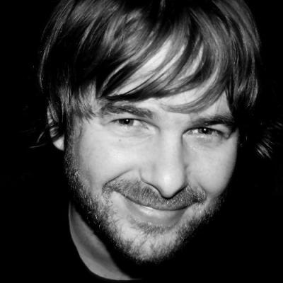 Guillaume Déziel
