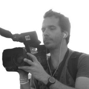 Guillaume Dumant