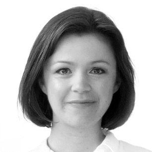 Dr. Gunda Windmüller Headshot
