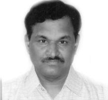 Gurumurthy Neelakantan