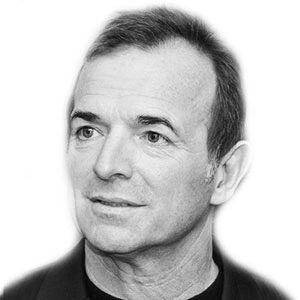 Guy-Bernard Cadière